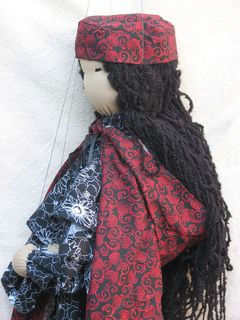 Marionette4