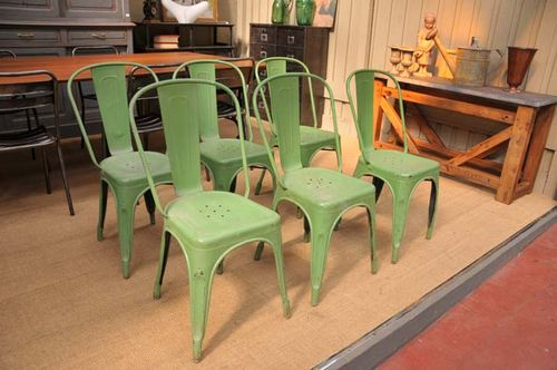 Tolix set-of-6-light-green-vintage-tolix-a-chairs-2
