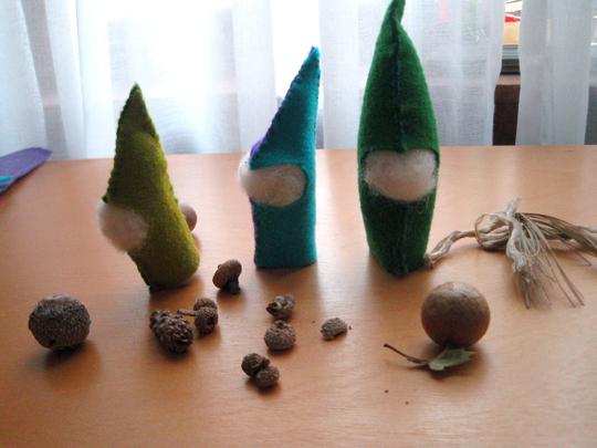 Gnomes1_rect540