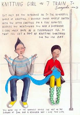 Etsy.knitting