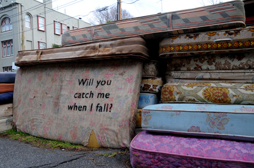 Will-you