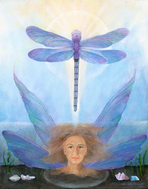 Dragonfly_medicine_woman_art_ey0c